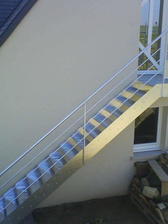 escalier-exterieur_DSC00126