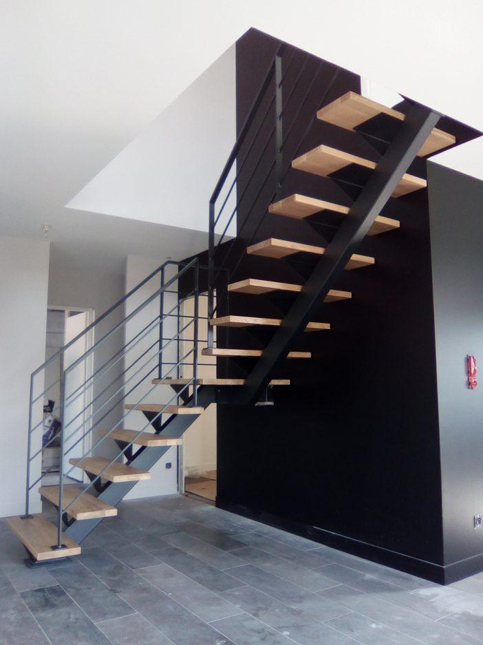 escalier-metal-bois_IMG_20161011_121407