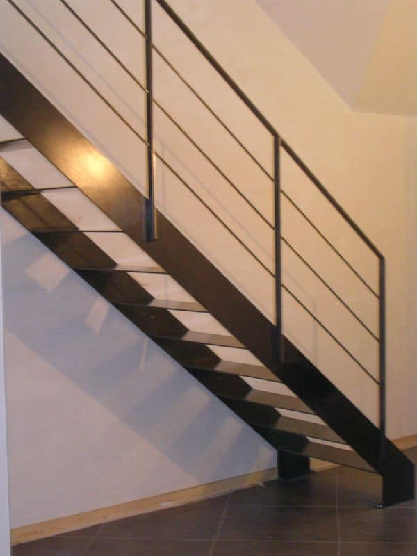 escalier-metal_droit-tout-metal